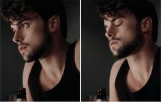 Connor Walsh 1x04