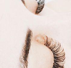Volume não precisa ser exagerado #eyelashes #bh #eyebrows #lashes #bbwinstagramersinstalikes #instalikes #cílios #brasil #nathaliabessa #alongamentodecilios #eyebrow #eyelash #instapic #borboletabeauty #instagood #instagram #cilios #likes #lovelashes #volume #volumerusso #volumerusselashes #extensaodecilios #lashextensions #russo #ciliosvolumosos #perfet #volumelashes #russianvolume  #summer