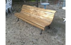banco-de-jardin-plaza-hierro-madera-20-listones