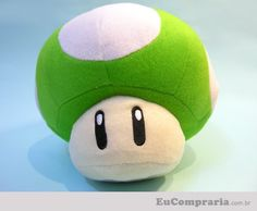 1UP! // R$52,00