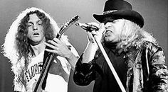 Country Music Lyrics - Quotes - Songs Rickey medlocke - Skynyrd's Current Guitar…