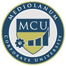 """Mediolanum Corporate University (MCU): a Lamezia """"Centodieci è Ispirazione"""" con Simona Atzori"""