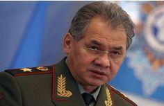 وزير الدفاع الروسي : القوات الاستراتيجية النووية الروسية في أعلى درجات الجاهزية
