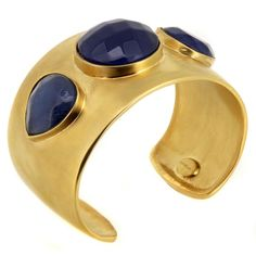Jewellery & Gifts from Dogeared, Daisy London and more! Daisy London, Jewelry Gifts, Jewellery, Simple Outfits, Heeled Mules, Royal Blue, Shops, Heels, Gold
