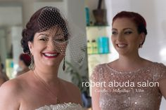 #meridanovias #bodas #merida #maquillaje #peinado #peinadodeyenni #maquillajedeluis #makeup #salondebelleza #salonesdebellezamerida   52 999 926 3015 Merida Yucatan www.robertabudasalon.com