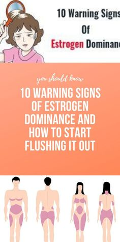 10 Warning Signs of Estrogen Dominance and How To Start Flushing it Out Health And Fitness Expo, Wellness Fitness, Healthy Liver, Healthy Tips, Glowing Skin Diet, Flatten Belly, Ginger Wraps, Armpit Whitening, Blood Types