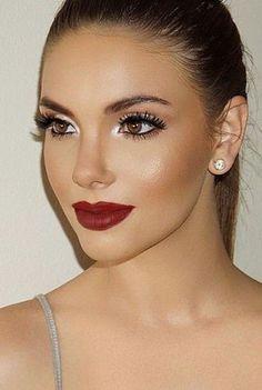 seriously gorgeous!!