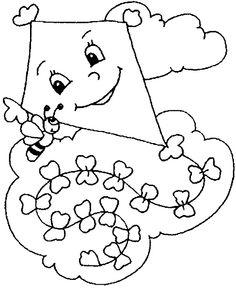 malvorlagen herbst drachen kostenlos 01   herbstlaub   coloring pages, dragon coloring page und