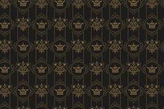 Royal pattern https://us.fotolia.com/p/201081749?order=nb_downloads http://depositphotos.com/portfolio-1265408.html https://creativemarket.com/kio