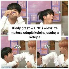 Wrong words - full scenes - Romantic moments - Chilling- please Psyche- HOT - IDK Love ❤️- too much POLISH - Errors - sometimes Mili. Very Funny Memes, Wtf Funny, Hilarious, K Pop, Polish Memes, K Meme, Funny Mems, Pokemon, Romantic Moments