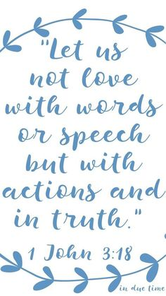 So pretty! #InspirationalQuotes #Quotes #ReligiousQuotes #QuotesAboutLife