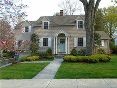73 Louvain Street, Fairfield, CT, Connecticut  06825, Fairfield real estate, Fairfield home for sale, , http://www.raveis.com/raveis/99142972/73louvainstreet_fairfield_ct