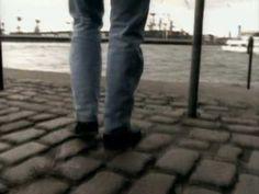 Eros Ramazzotti - Un'Altra Te