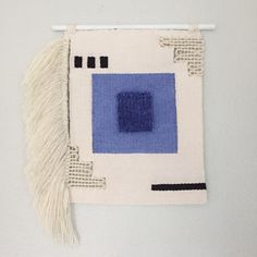 Image of Ode to Albers