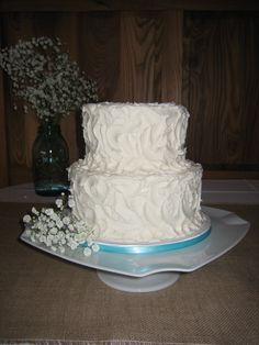 cake created by Yummy's Gourmet Cakes in Coralville, Iowa  www.yummysgourmetcakes.com
