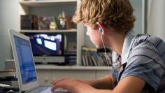 Dit artikel bewijst dat sociale media een groot effect heeft op het zelfbeeld van vele jongeren.