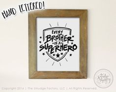 SVG Files, Hand Lettered SVG, Cutting Files, Silhouette Cameo, Cricut Explore, Cricut Expression, DXF Files, Vector Clipart, Vector Files, Sure Cuts A Lot, Brother Scan N Cut, The Smudge Factory, LLC