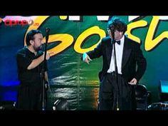 Divertis - Summer Go Show 1999 (Full)