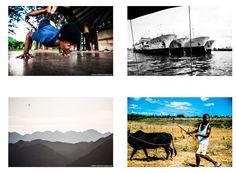 Liebe Freunde der Musik und Fotografie am Sonntag den 2. April habe ich die Ehre über meine fotografischen Impressionen der vergangenen Konzertreisen zu berichten - und das im Rahmen des FORUM INTERNATIONALE PHOTOGRAPHIE in Mannheim.  Zeigen werde ich Bildserien aus den Azoren Italien Malta Ägypten Israel Jordanien Oman den Arabischen Emiraten Seychellen Madagaskar Mauritius und sogar Hong Kong!  Datum: Sonntag 2. April 2017 11:15 Uhr - Eintritt 3 Ort: Florian-Waldeck-Saal Museum Zeughaus C5…