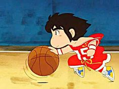 List of anime television programs, Dashu Kappei Cartoon Tv Shows, Cosplay, Television Program, Classic Cartoons, Manga Games, Color Of Life, Childhood Memories, Manga Anime, Disney Characters