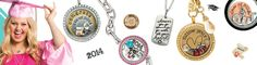 pride, graduation gifts, lockets, charms, sparkles, unique gifts, personalized gifts, treasured gifts