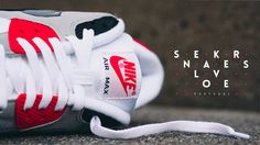 Sneakers Love Portugal 2015 - i Am From Lisboa | Since 1983