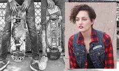Sonic Youth  http://gypsywarrior.com/lookbooks/sonic-youth.html