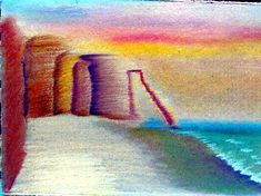 C Note, Prisoner, Artist, Artists