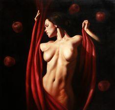 Renso Castaneda Zevallos... | Kai Fine Art