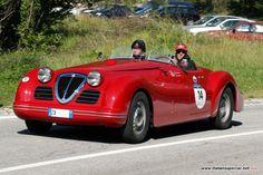 1939 LANCIA ASTURA BARCHETTA - coachwork by Carrozzeria Rocco Motto of Turin.