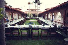Bobby & Julia {Wedding} Casa Romantica – San Clemente, CA » Lukas & Suzy International Wedding Photographers
