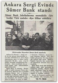 Atatürk Ankara sergi evi. 10 kasım 1934