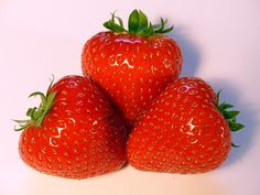 fruit Free Realistic Photo DOWNLOAD (.jpg) :: http://vector-graphic.de/photo-cat-fruit-0-strawberry-fruit-red-fruit-freeid-1348391i.html ... strawberry, fruit, red ... fruit strawberry, fruit, red frucht fruit fruits juice fruchtig Realistic Photo Graphic Print Business Web Poster Vehicle Illustration Design Templates ... DOWNLOAD :: http://vector-graphic.de/photo-cat-fruit-0-strawberry-fruit-red-fruit-freeid-1348391i.html