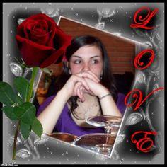 Cararay ~Rose Love
