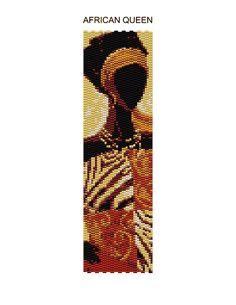 Modèle de peyotl African Queen