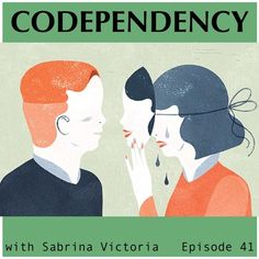Learning - Codependency by Sabrina Victoria on SoundCloud