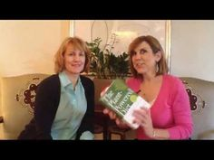 Plant-powered diets (playlist). Four videos featuring registered dietitian nutritionist Sharon Palmer author of The Plant-Powered Diet. Videos include 1) Why a plant powered diet is so great  2) You don't have to be a strict vegetarian to reap benefits  3) Go meatless on Mondays  4) Organic? should you? do you need to?