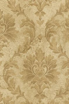 Check out this wallpaper Pattern Number: GK80207 from @AmericanBlinds � decorate those walls!