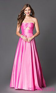 Buy SSD-3361 at PromGirl