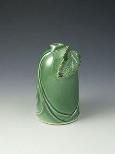 Cathouse Pottery