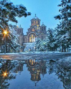 bring you to Belgrade Serbia .  Photo by @vladandbg . Tag us or use #travelshotba in your images . Follow:  @travelshot.ba @travelshot.eu . . . . . . . . . . #serbia #belgrade #beograd #ig_bgd #ig_balkan #ig_serbia #ig_srbija #srbija #ig_belgrade #balkan #balkans #ig_balkans #balkan_hdr #artofvisual #infinity_colors #artisticphoto #amazingplace #my_belgrade #myserbia