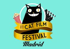 cat-film+festival+madrid+casa+reloj