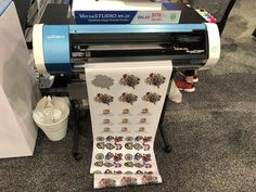 more than Discount! - new Second-hand Roland Printer/ Cutter still with good performance If you need, contact freely Whatsapp: 008618755150383 Roland Printer, Screen Printing, Sticker Printing, Digital Printing Services, Paper Manufacturers, Sublimation Paper, Inkjet Printer, Large Format, Roland Bn20