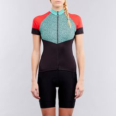 Saved by the Bell Women's Jersey by Forward – OMNIUM