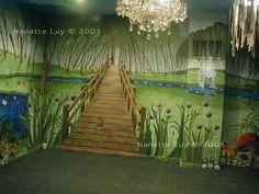 Google Image Result for http://www.nanetteluy.com/images/murals/EnchantedForest1.jpg