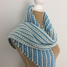 Ravelry: Water Rings by Lisa Hannes Water Rings, Ravelry, Lisa, Cowls, Knitting, Pattern, Scarves, Accessories, Image