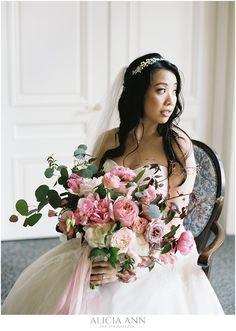Wadsworth mansion wedding cost | Wadsworth mansion photos | CT film wedding photographers