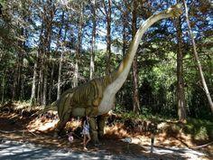 Grande hein!!! Esse simpático dinossauro é o Branquiossauro lá do Vale os Dinossauros em Canela no Rio Grande do Sul.... Ele tem nada mais nada menos do que 15 metros de altura.  http://ift.tt/29ege6d  #mundoafora #dedmundoafora  #travel #viagem #tour #tur #trip #travelblogger #travelblog #braziliantravelblog #blogdeviagem #rbbviagem #tripadvisor #trippics #instatravel #instagood #photooftheday #blogueirorbbv  #amazing #ap #rs #canela #riograndedosul #serragaucha #mtur #vivadeperto…