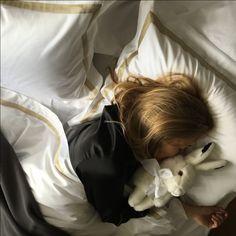 Только сладкие сны на постельном белье от Fiori di Venezia.
