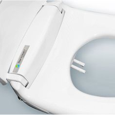 abattant wc multifonction